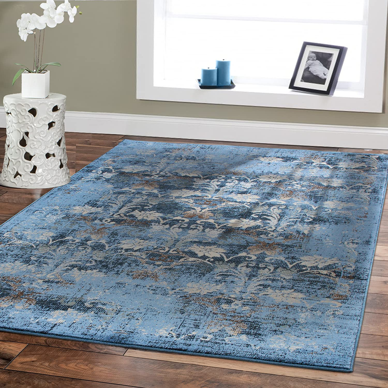 buy modern rugs Dubai