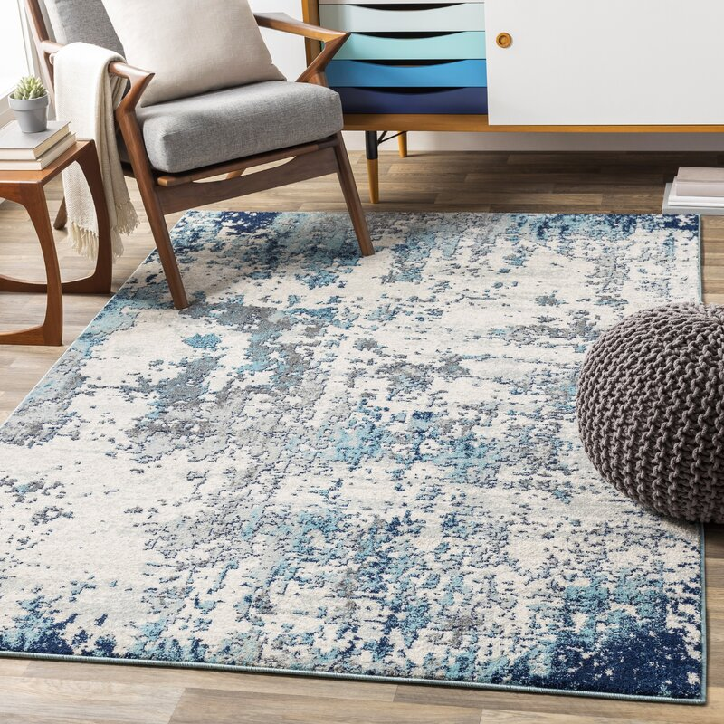 Area Rugs Dubai