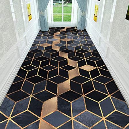 Elegant Corridor Rugs - rugdubai.com