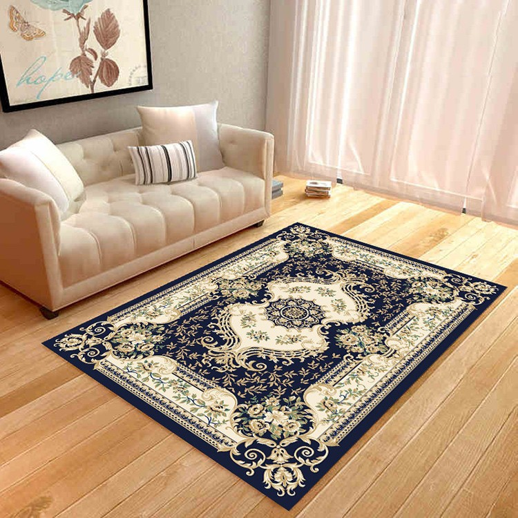 Custom Made Rugs Gallery - rugdubai.com (Internal Page)