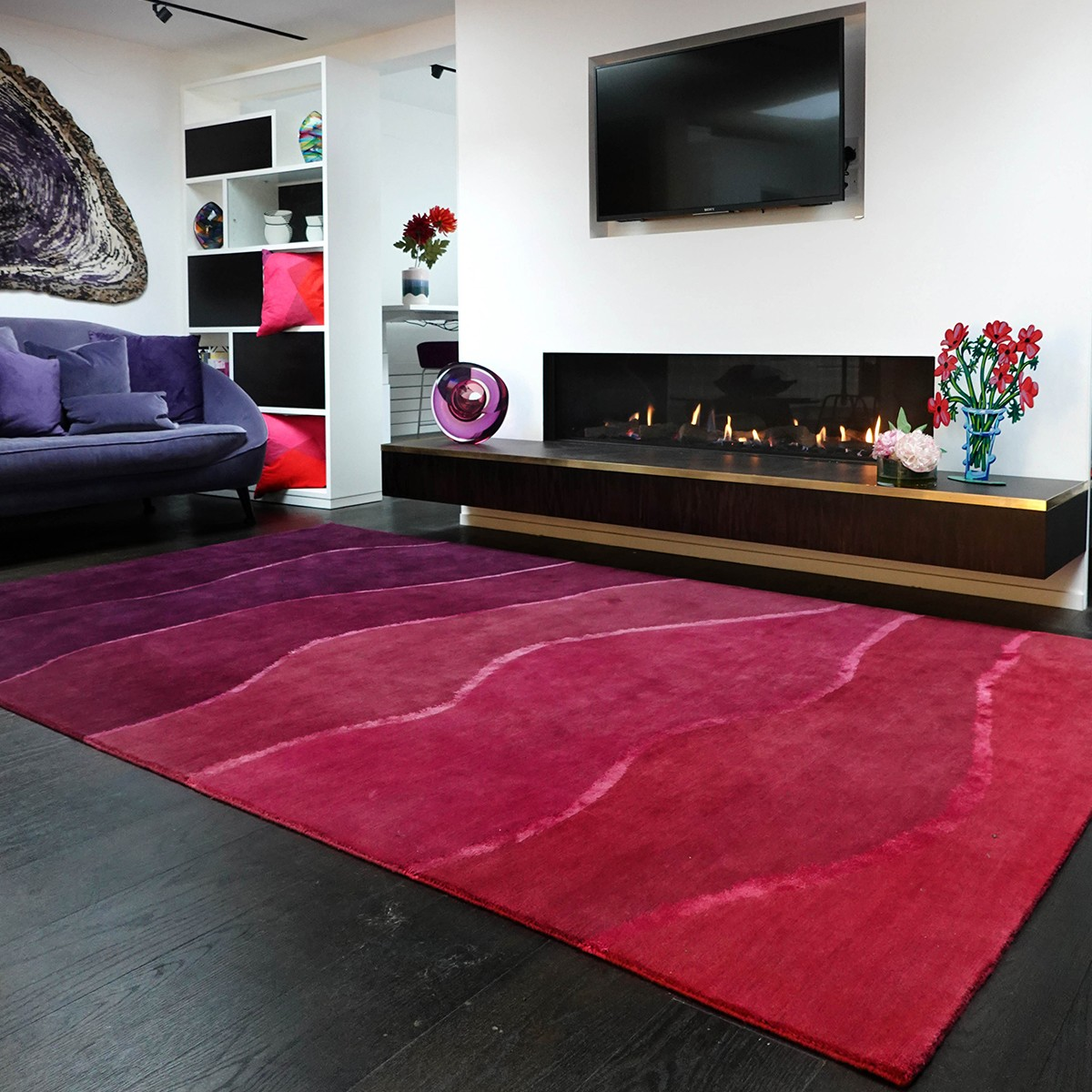 Best Red Carpets in Dubai, UAE