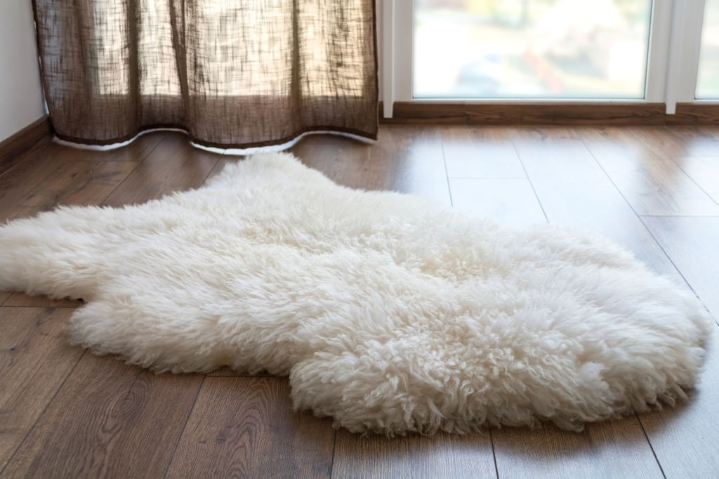 Wool Rugs Dubai
