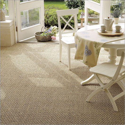 Sisal Carpet Gallery - rugdubai.com