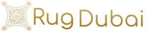 Rugs Dubai Logo
