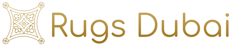 Rugs Dubai Official Logo